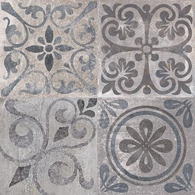 porcelanosa antique acero wall and floor tile flooring rugs tile pinterest tiles. Black Bedroom Furniture Sets. Home Design Ideas
