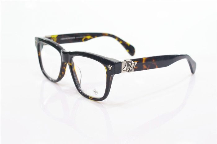 5cc0080e43 Chrome Hearts eyeglasses Replica