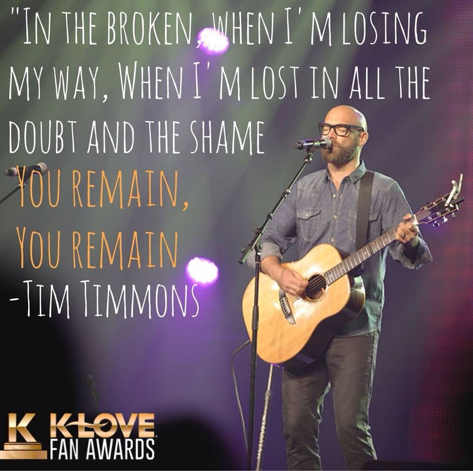Tim Timmons   Lord Jesus Saves︵‿ †   Christian song lyrics