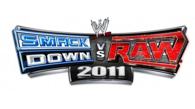 Images Of Raw Wrestling Logos
