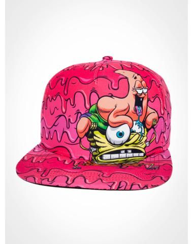 65a001355fbb7 Spongebob Squarepants   Patrick Star