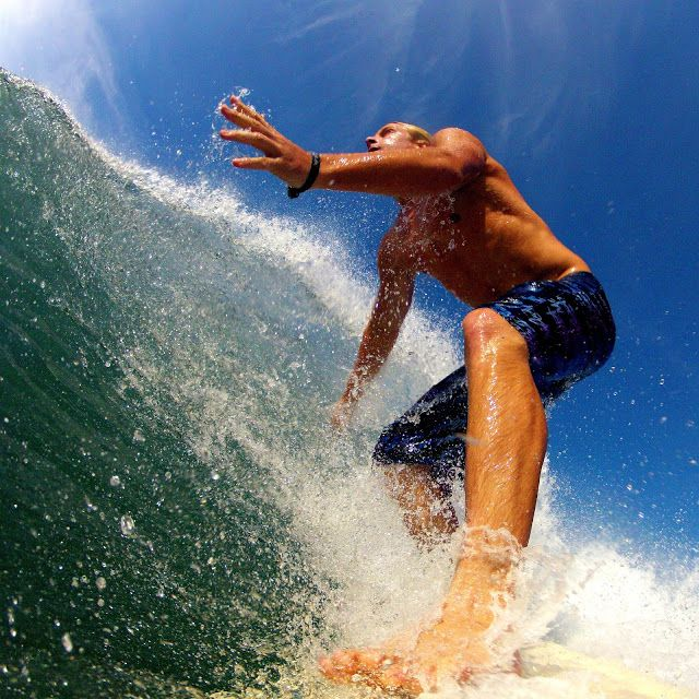 Mong Kok And Beyond With Images Best Surfing Spots Outdoors
