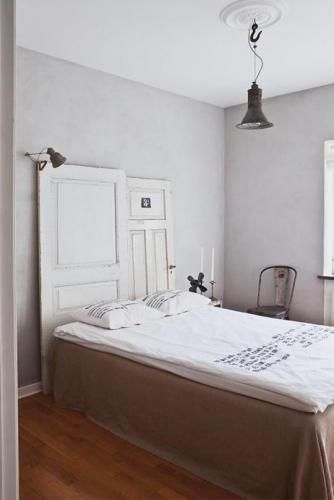 All Remodelista Home Inspiration Stories in One Place Pinterest