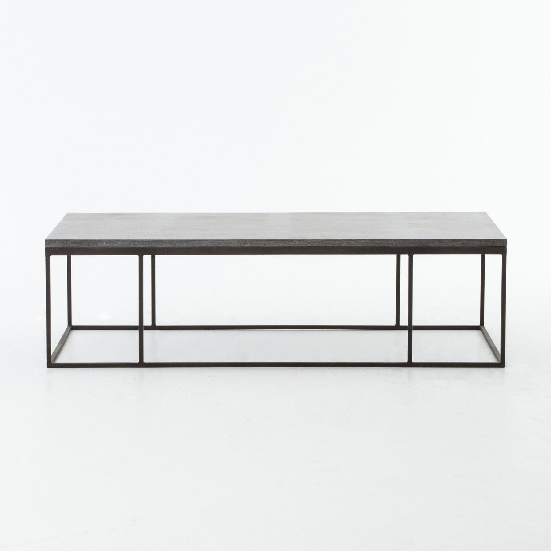 Silas Coffee Table Small Coffee Table Coffee Table Mid Century Modern Coffee Table [ 1800 x 1800 Pixel ]
