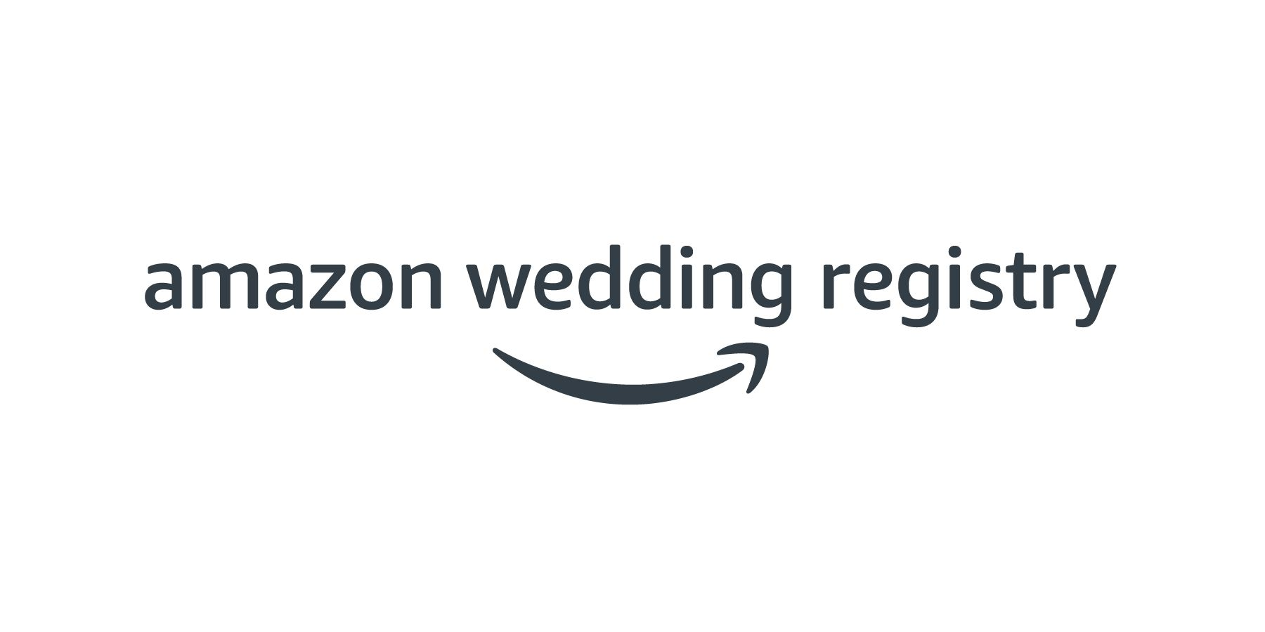 Amazon Wedding Registry Amazon Wedding Registry Wedding Registry Womens Fashion Trends