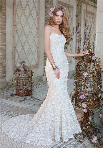 Lerya Wedding Dresses Dream Wedding Dresses Group Usa Wedding Dresses