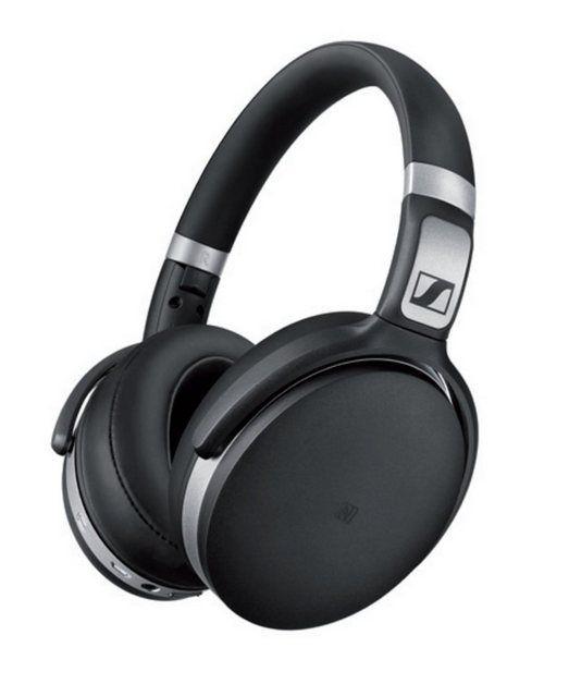Kopfhorer Over Ear Horer Bluetooth Active Noise Hd 4 50 Btnc Gaming Headset Bluetooth Bluetooth Kopfhorer Sport