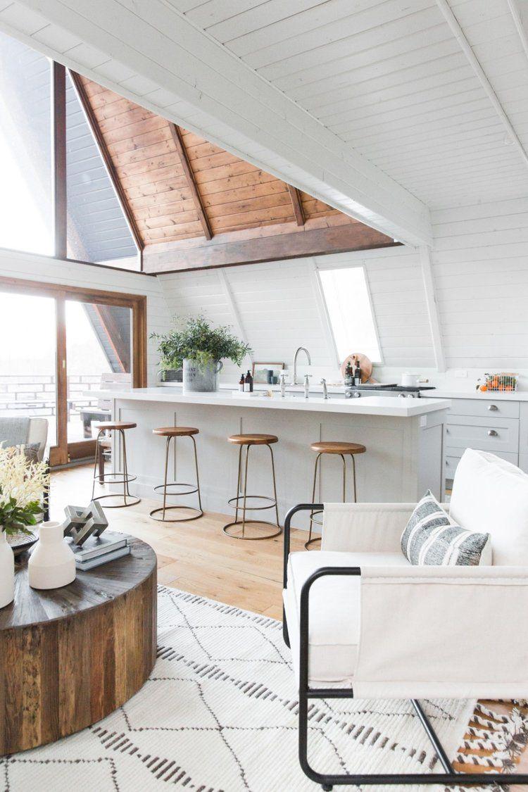 A Quelle Hauteur Poser Une Verriere new arrivals on mcgee & co.!!! | cuisine d'intérieur