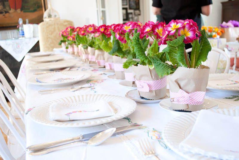 уже цветы в горшках для украшения свадьбы фото скидки