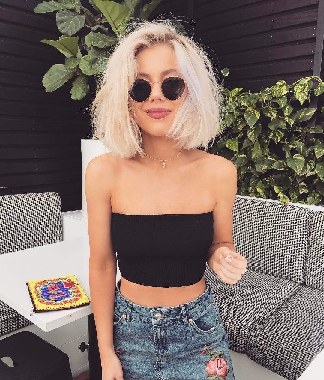 Laura jade stone laurajadestone u instagramfotos und videos