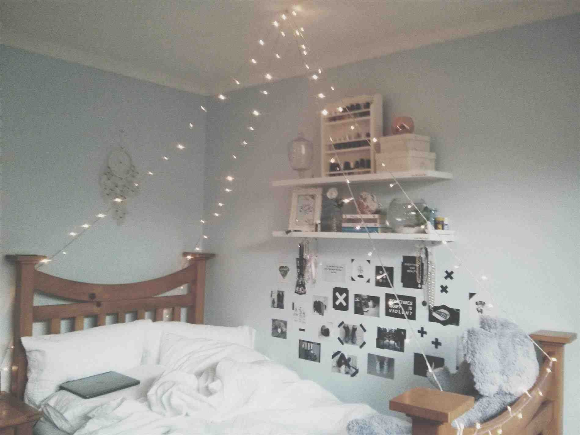 this hipster bedding tumblr home design black and white and purple bedding large carpet