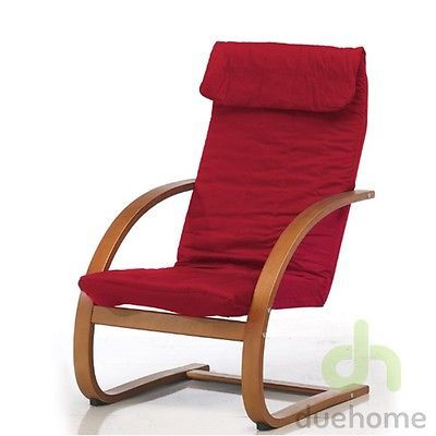 Sillon relax sillon balancin | Sillon relax, Sillones, Relax
