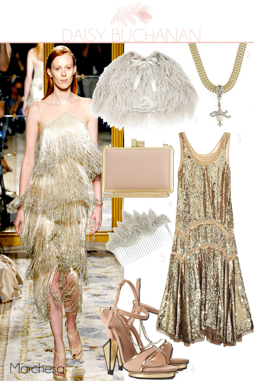 Great gatsby colors gold blush | Baby Ella <3 | Pinterest | Gatsby ...