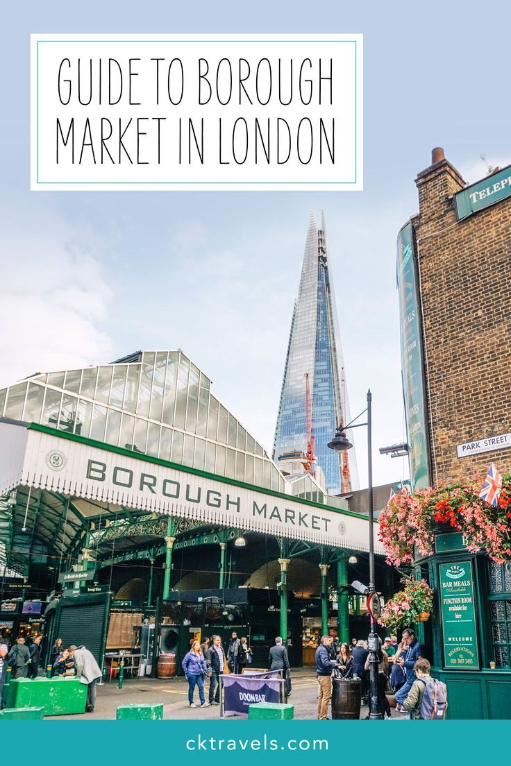 Borough Market guide – London's most famous food market  #market #food #markets #london #england #fresh #streetfood #gourmet #luxury #best #top #travel #tour #guide #tips #city #itinerary cheese #bread #photography