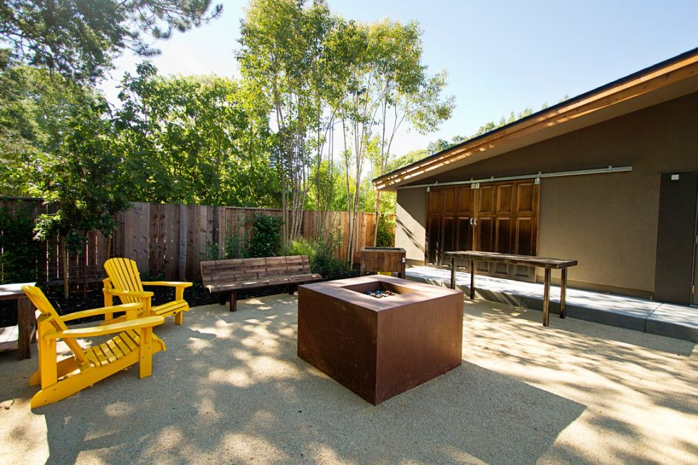 Sonoma blu homes breezehouse modern landscape designer sonoma modern landscape designer napa want your home to look like a swanky modern retreat in the