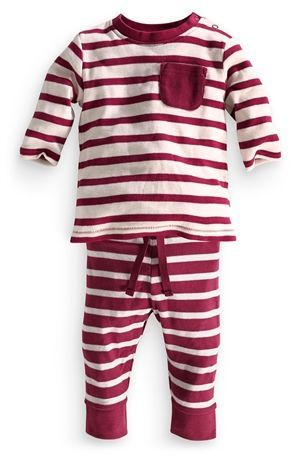 Buy Plum Essentials Set (0-18mths) from the Next UK online shop