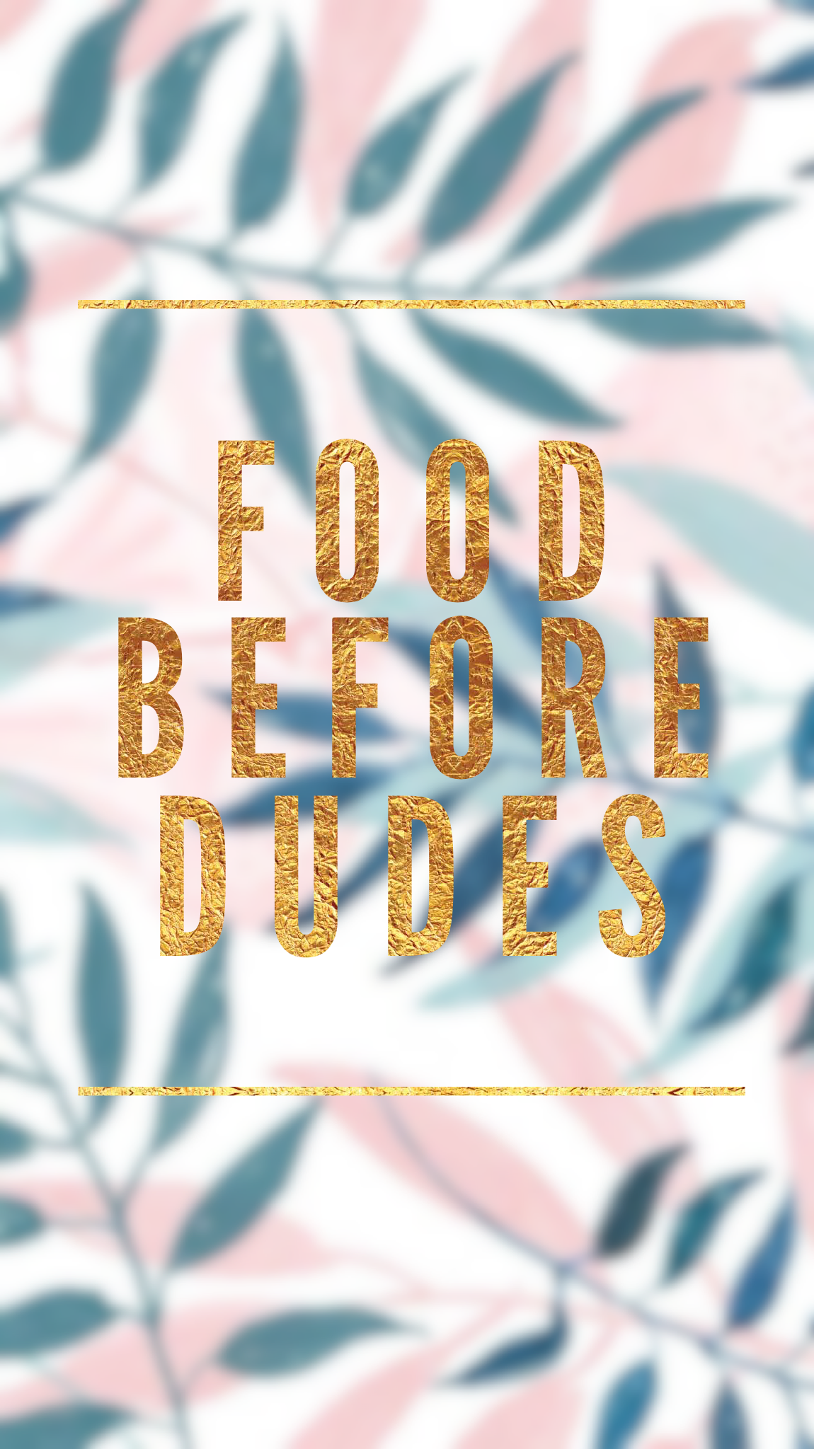 Quotes Wallpapers Food Dudes Blurry Gold Wallpaper Quotes Song Lyrics Wallpaper Quotes