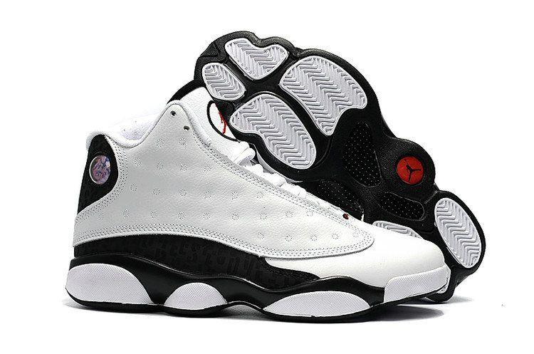 best sneakers 1dd61 7f04f Cheap Air Jordan 13