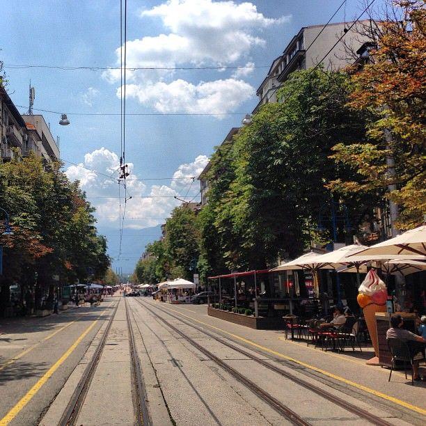 Sofia_Bulgaria_Balkans_Europe
