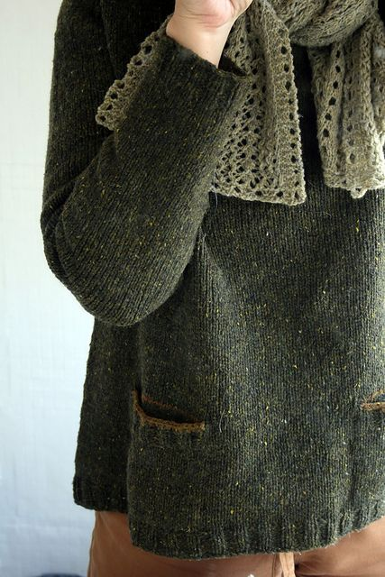 Ravelry: gussie's spinach on toast