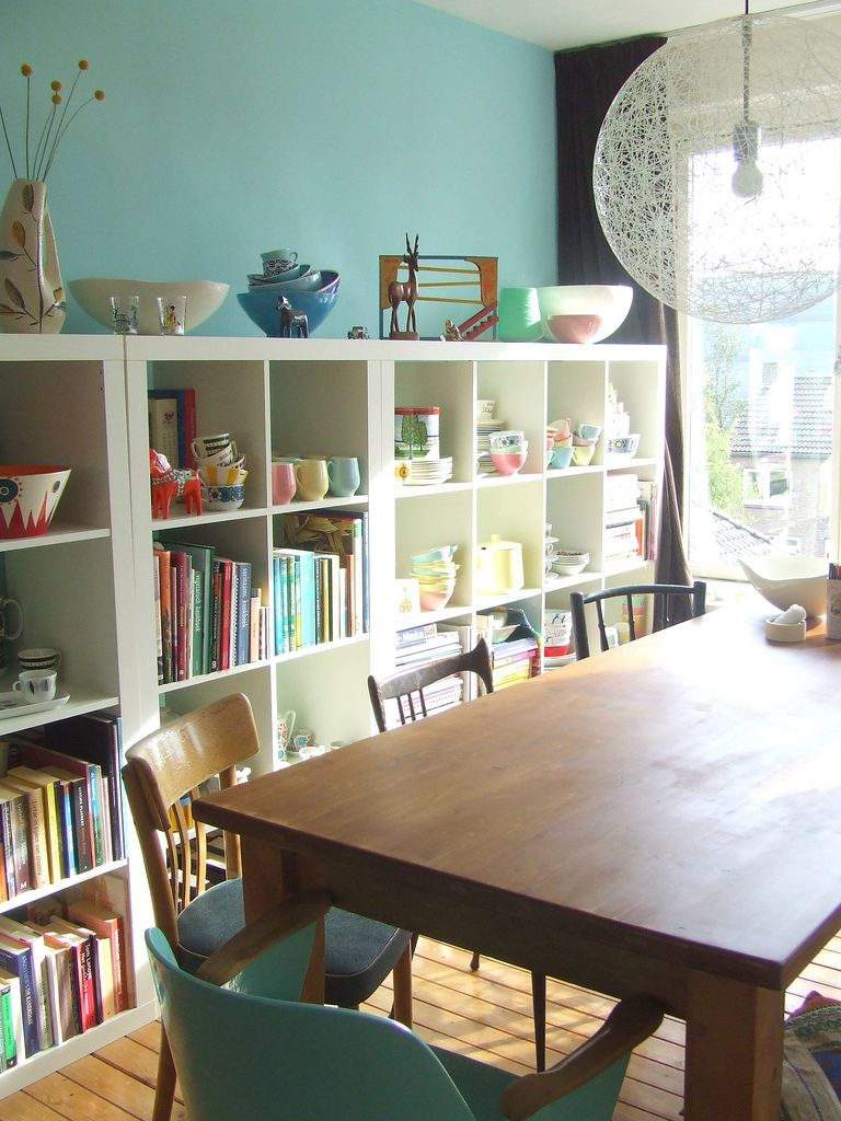 Dining Room Library Ideas: Pin On Library Wall