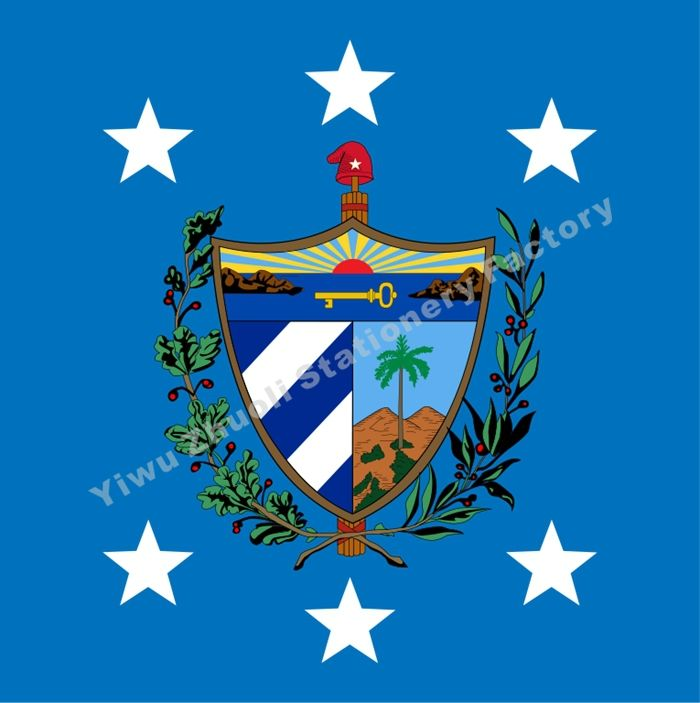 -font-b-Flag-b-font-of-the-President-of-font-b-Cuba-b-font-120X120cm.jpg (JPEG Imagen, 700×703 pixeles) - Escalado (93 %)