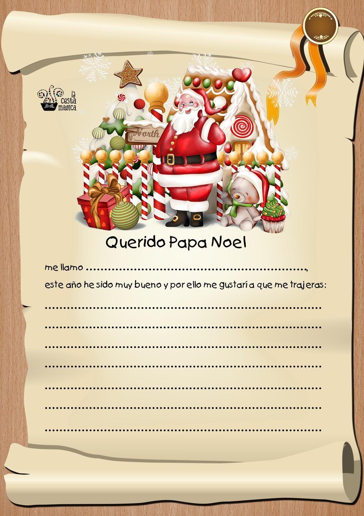 imágenes de papa noel para imprimir   Esperamos que os guste y que dejeis vuestros comentarios en Facebook.