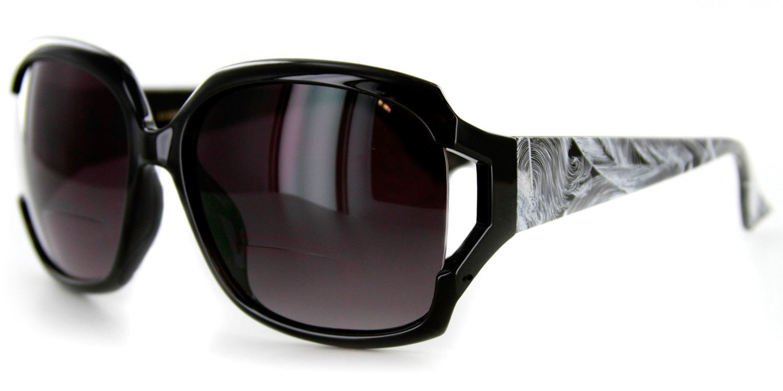 01195db943 TRESSA - BIFOCAL READING SUNGLASSES Tressa Bifocal Reading Sunglasses   B009I0VNUY    AlohaEyes.com