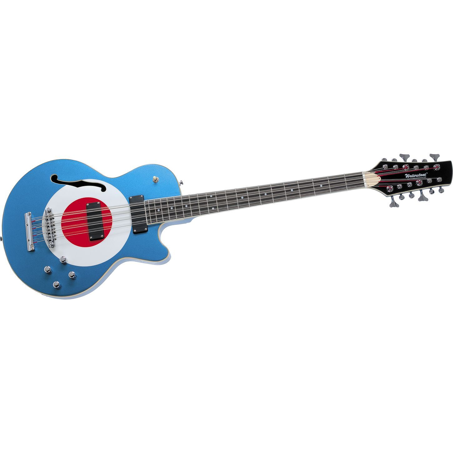 Waterstone tom petersson signature 12 string bass cheaptrick waterstone tom petersson signature 12 string bass cheaptrick asfbconference2016 Images