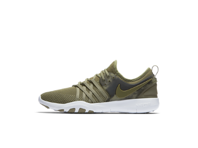 Nike Free TR7 AMP Women's Training Shoe