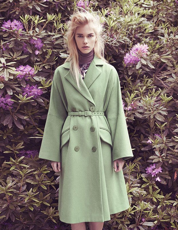 John Rocha AW13 coat in Schon! Magazine September 2013, photo by Brian Daly, styling by Rachel Bakewell #press #editorial #styling #schonmagazine John Rocha AW13 coat in Schon! Magazine September 2013, photo by Brian Daly, styling by Rachel Bakewell #press #editorial #styling #schonmagazine John Rocha AW13 coat in Schon! Magazine September 2013, photo by Brian Daly, styling by Rachel Bakewell #press #editorial #styling #schonmagazine John Rocha AW13 coat in Schon! Magazine September 2013, photo #schonmagazine