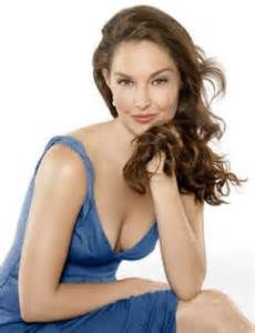 young ashley judd - Yahoo Image Search Results