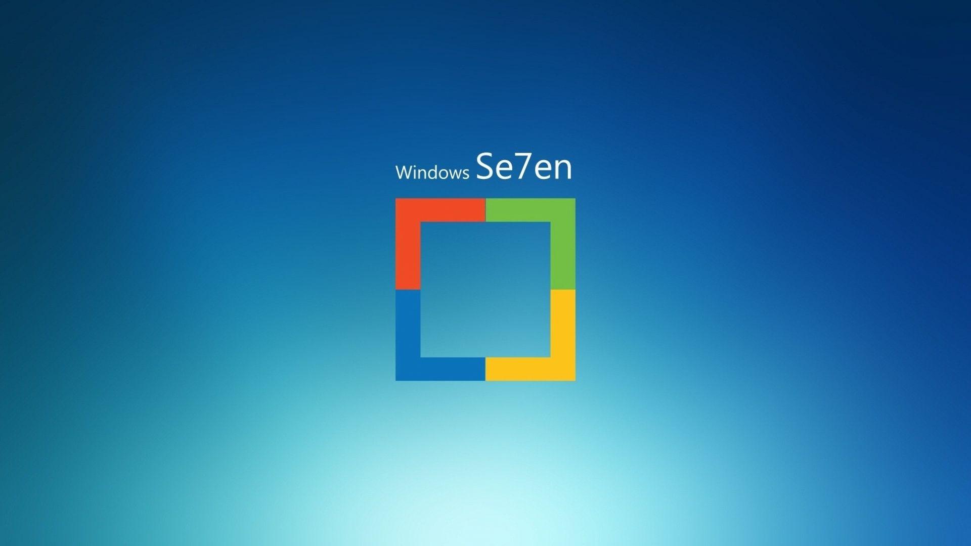 Full Hd P Windows Wallpapers Hd Desktop Backgrounds Windows Desktop Wallpaper System Wallpaper Hd Ipad Wallpapers