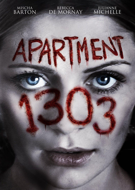 Apartment 1303 2017 Siblingsapartmentsscary Movieshorror