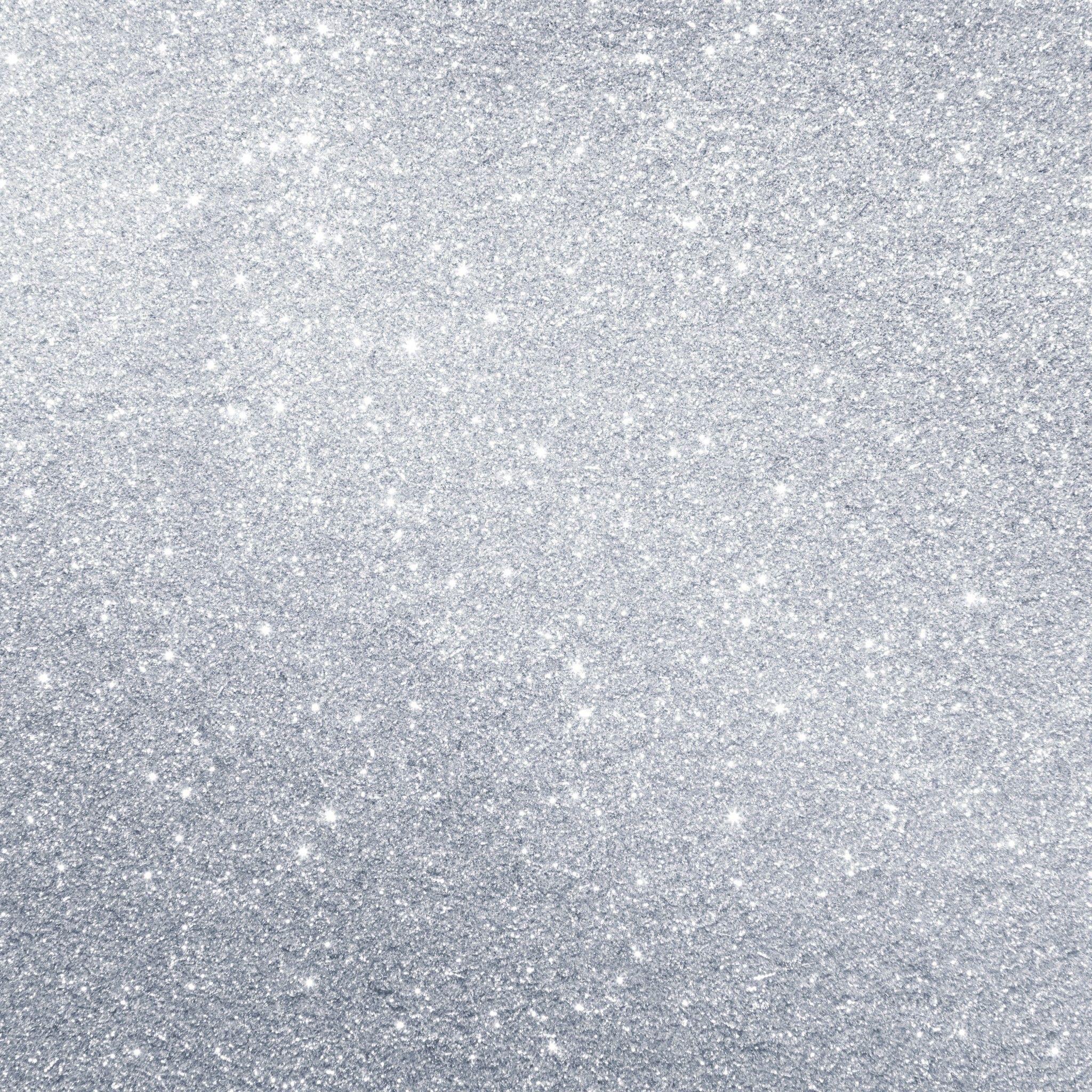 http://cdn.pcwallart.com/images/silver-glitter-wallpaper-4 ...