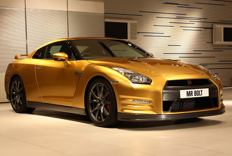 The Story Behind The Worlds Fastest Nissan GTR (VIDEO | Cars, Nissan