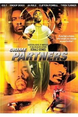 crime partners movie - Google Search