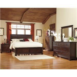 Master Bedroom Sets Store - Household Furniture - El Paso ...