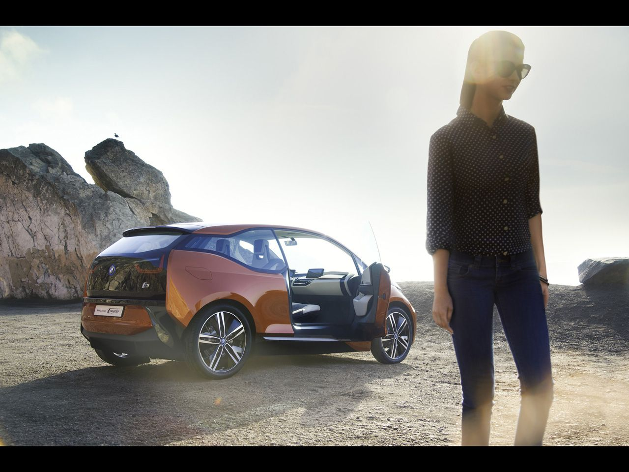 2108 BMW I3 Rumor, Specs And Release Date | Uscarsnews.com | Pinterest |  Bmw I3, BMW And Cars