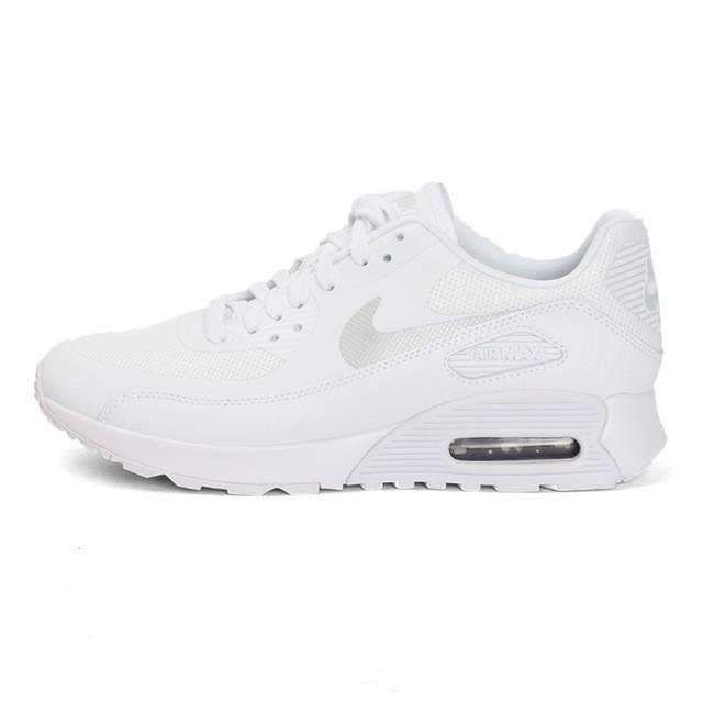 Nike Air Max 97 CR7 Women's Running Shoes Outdoor Sneakers
