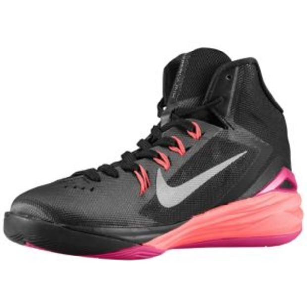 134dbb4d0509 Nike Hyperdunk 2014 - Boys  Grade School