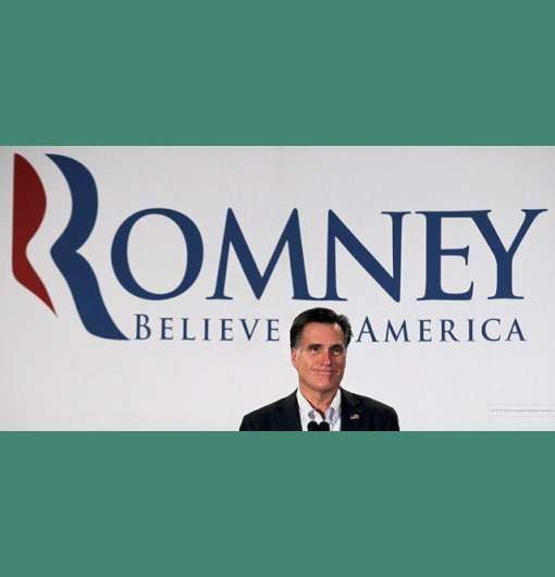 fantastic >>> Mitt has been endorsed by Rep. Phil Roe of Tennessee