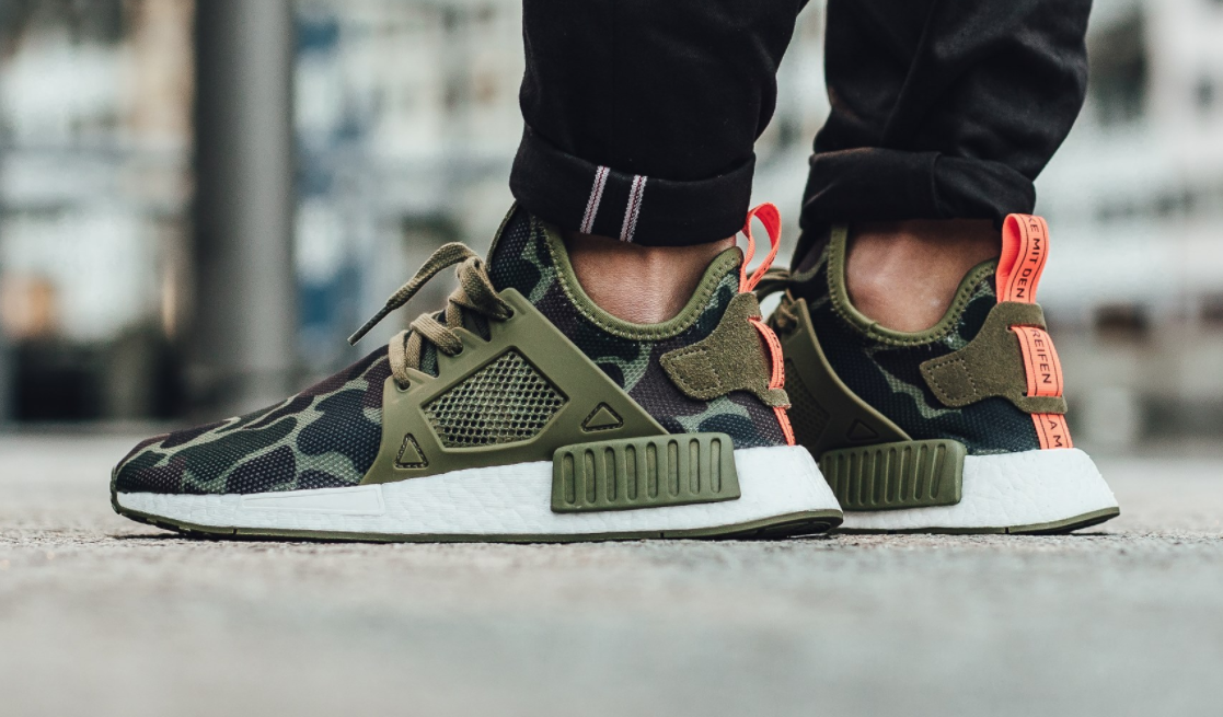 1541b85083358 adidas nmd xr1 duck camo buy adidas superstar womens Equipped.org Blog