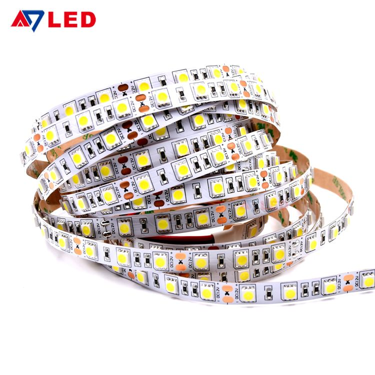 Led Strip 12m Led Conceal Light Strip Led Band Strip High Lux Flexible Led Strip Light Flexible Led Strip Lights Led Band Led Strip Lighting