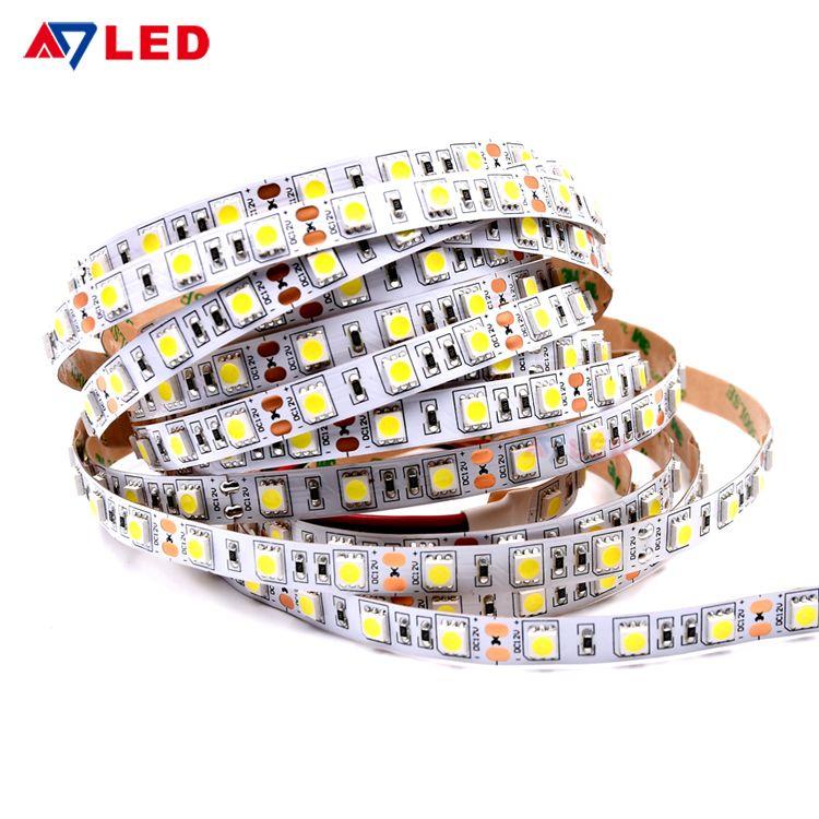 Led Strip 12m Led Conceal Light Strip Led Band Strip High Lux Flexible Led Strip Light Flexible Led Strip Lights Led Band Led Strip Lighting