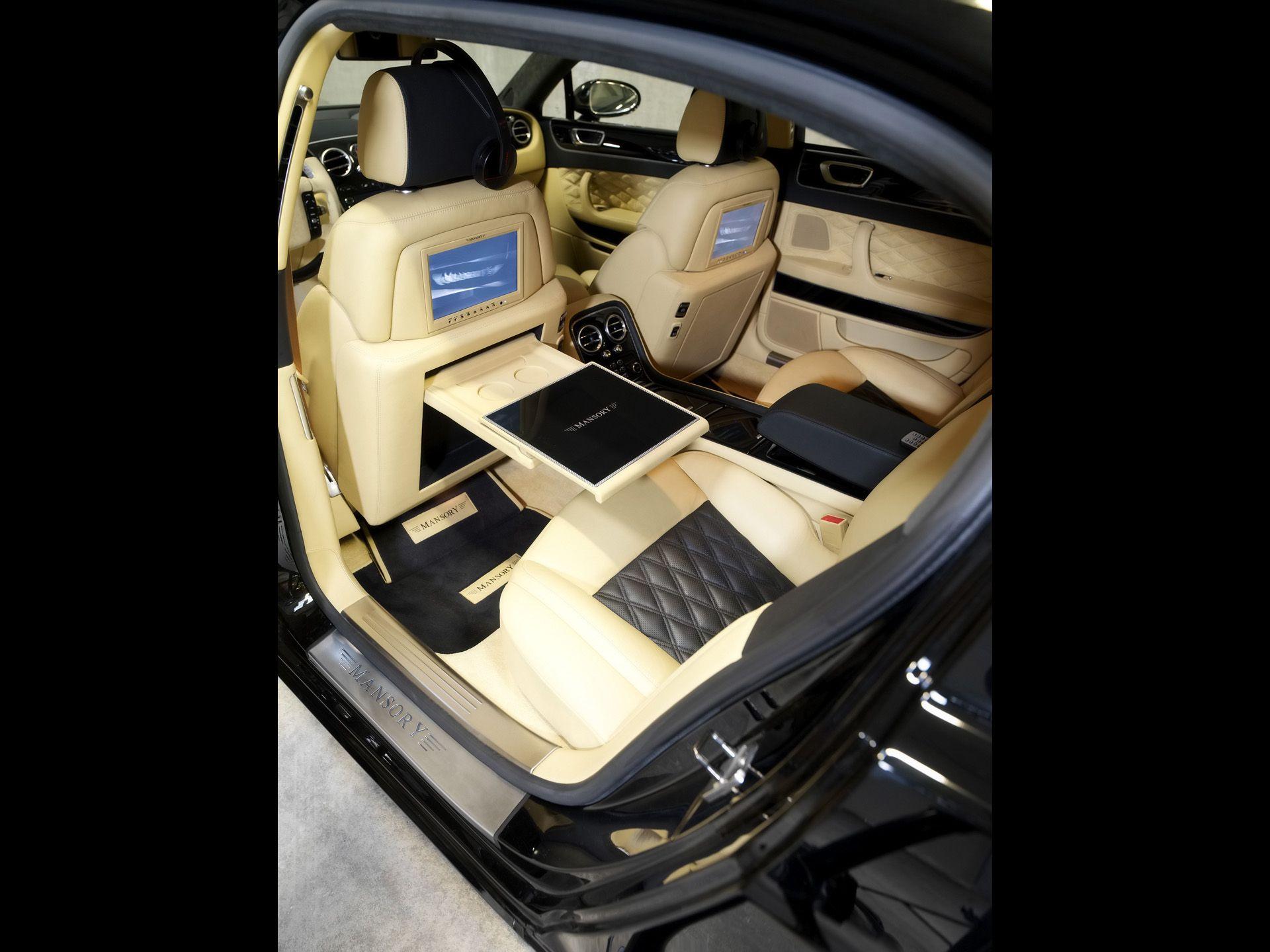 car bentley bmw convertible rental philadelphia in imagine exotic lifestyles