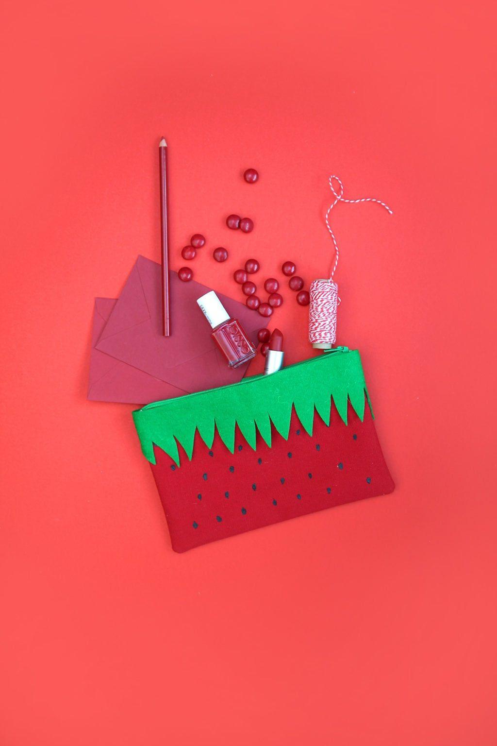 diy Tumblr gifts