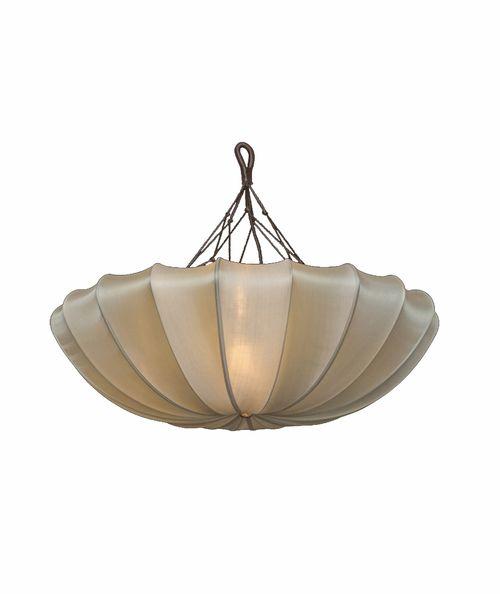Gong online shop benitier cotton ceiling lamp £185 00 http www gong co uk benitier cotton ceiling lamp home decor pinterest ceilings and