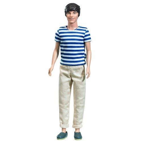 One Direction 1D Spotlight Collection 12-Inch Niall Collector Figure Doll