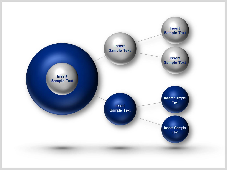250 powerpoint diagrams graphics decision tree 250 powerpoint diagrams graphics decision treetree templatespresentation templatessmart artel alramifo Image collections